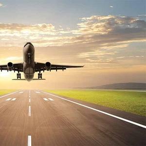 Поиск дешевых авиабилетов и отелей