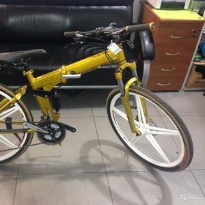 Велосипеды на литых дисках Bmw x1 / Bmw x6 / Land Rover