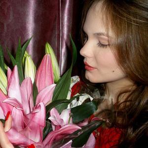 Доставка цветов по всему миру