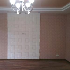 Комплексный ремонт и отделка жилых и офисных помещений