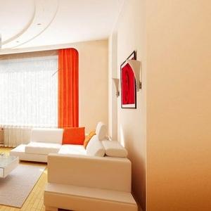 Ремонт квартир лучшее сочитание цена-качество