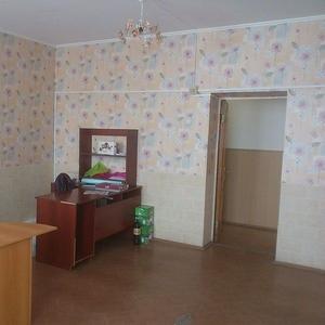 Аренда офиса 30 кв.м ул.Окружная 115 Б