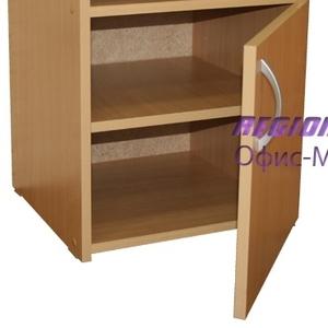 Металлическая мебель в Коми