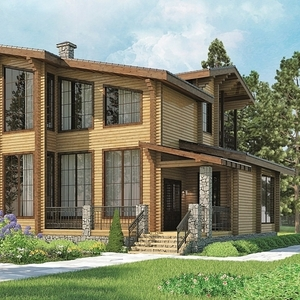 Строительство домов,  дач,  коттеджей.