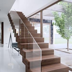Изготовление каркаса лестницы на металле по индивидуальным размерам. Звоните!