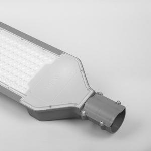 Промышленные LED светильники - LAMPERIUM.RU