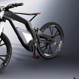 Велосипеды на литых дисках BMW,  Land rover,  mersedes