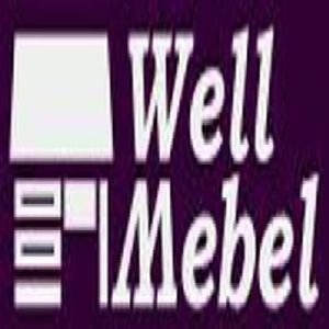 Интернет магазин мебели WellMebel ®
