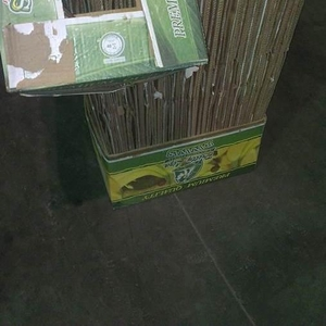 Продаем банановые коробки