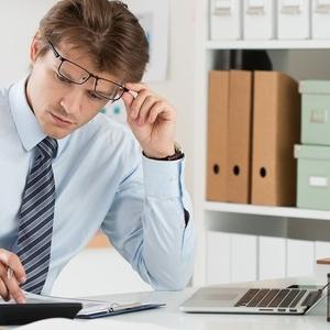 Менеджер для дистанционной работы или работа в офисе
