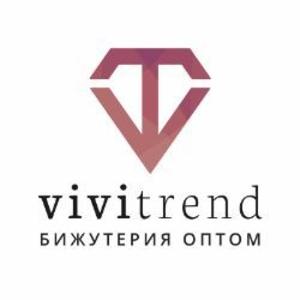 ВивиТренд - качественная бижутерия оптом