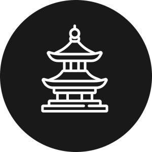 Преподаватель английского в Китай