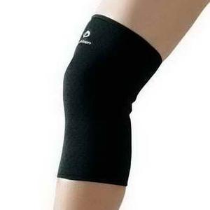 Суппорт для колена спортивный  все размеры
