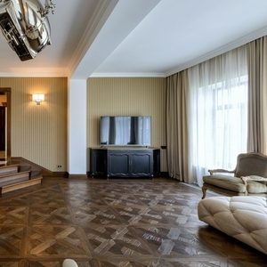 Ремонт квартир в Москве с лучшим сервисом
