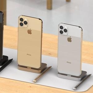 Apple iPhone 11,  11 Pro и 11 Pro Mas для продажи по оптовой цене.