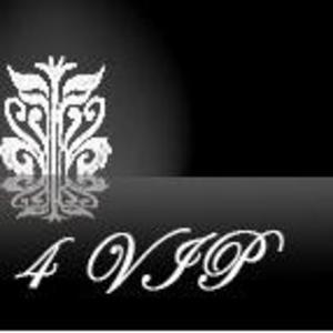 Магазин оригинальных ВИП подарков в Москве