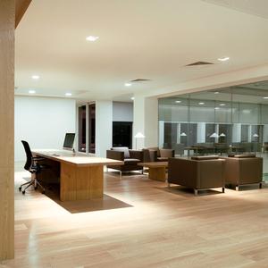 Ремонт офиса,  квартир,  коттеджей,  домов,  дач под ключ
