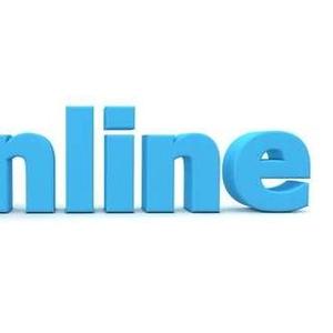 Создам для вас качественный и недорогой сайт