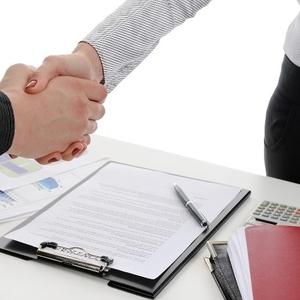 Освидетельствование психиатром для сделки