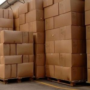 Доставка сборных грузов по России автотранспортом