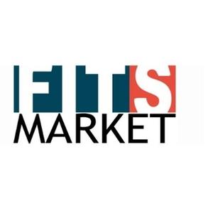 Фитс Маркет – магазин спортивного и фитнес оборудования