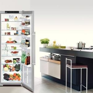Ремонт холодильников,  холодильных витрин