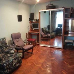 Аренда комнаты в 3-комнатной квартире 15 м