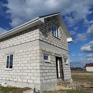 Продам дом в Воронежской области