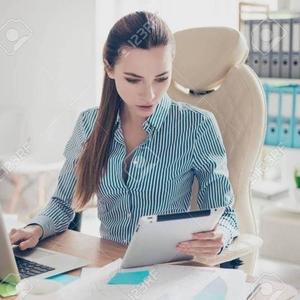 3 курса по Excel! Базовый курс + Продвинутый Курс + Программирование на VBA