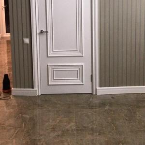Мастер по установке межкомнатных дверей