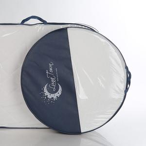 Производство упаковки для текстиля