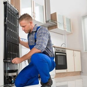 Ремонт холодильников  и прочее
