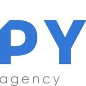 Компания «ZIPPY» выполнить перевод любого текста