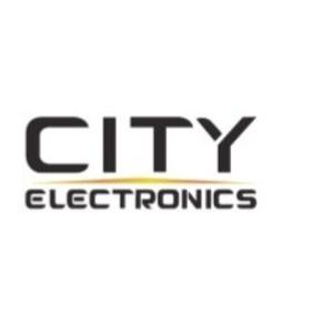 Сити Электроникс лидер в производстве электроники