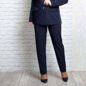 Магазин женской одежды Bel-magazin