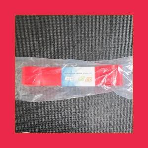 Резиновый  эспандер,  набор для фитнеса