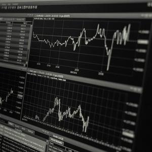 Инвестиции с БКС – Сохрани и приумножь!