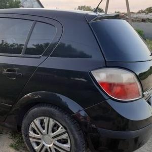 Продам срочно!!!! Автомобиль Opel Astra,  2006