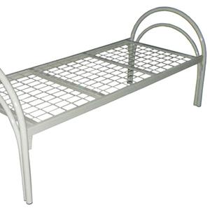 Кровати металлические высокого качества,  дешево