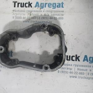 Проставка между головкой и крышкой Scania 1779107