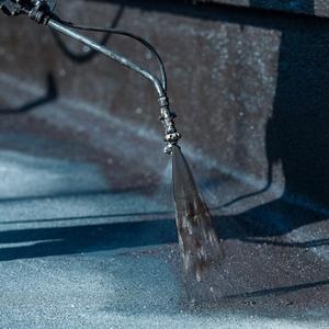 Напыляемая гидроизоляция – двухкомпонентная жидкая резина