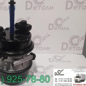 энергоаккумулятор камера тормозная для Hyundai HD170 HD250 HD260 HD270 передняя