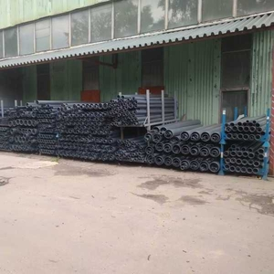 Продаем трубы,  фитинги,  запорную арматуру НПВХ (PVC-U) и клей