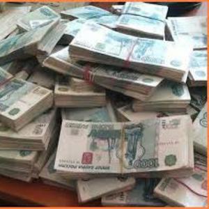Подработка  от 12500 рублей в день!