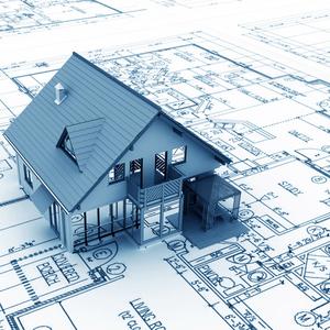 Строительство домов по самым выгодным ценам в Москве