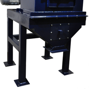 Промышленное Оборудование для размола и рассева