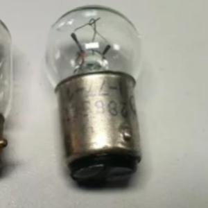 Лампы самолётные СМ28-0.05, СМ28-2.8, СМ28-4.8, СМ28-10, СМ26-25, СМ26-15, СМЗ и другие.