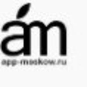 Apple - аксессуары,  смартфоны,  планшеты,  часы,  TV Apple