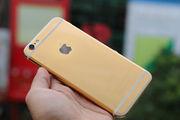 Оптом и в розницу,  Apple,  iPhone SE,  6S,  6S плюс 6 и Samsung Galaxy S7