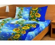 Текстиль и постельное белье от производителя! Барнаул